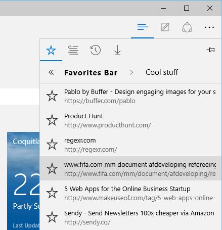 Start - Microsoft Edge - 2015-07-10 16_56_27