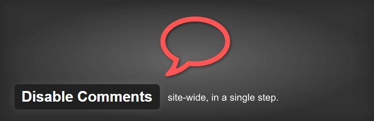 WordPress › Disable Comments « WordPress Plugins - 2015-08-31 09_57_03