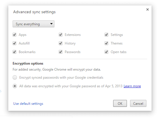 Settings - Sign in with your Google Account - 2016-02-05 23_58_46