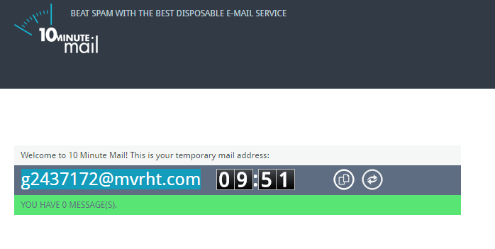 10-minute-email
