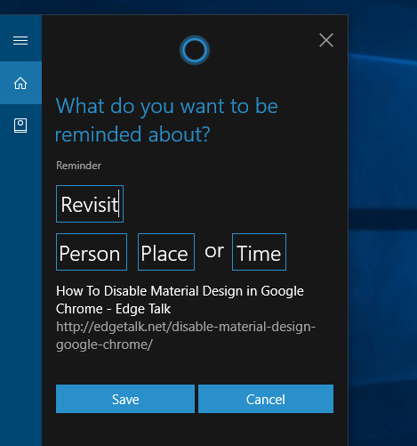 edge-snooze-cortana
