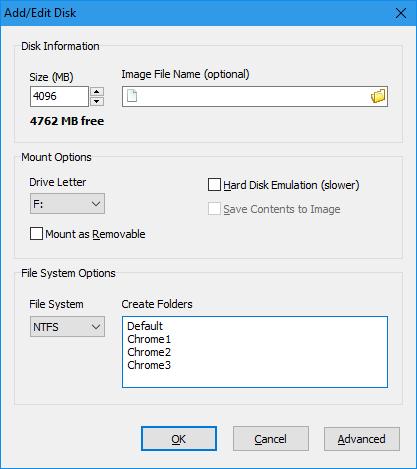 ram-disk-add_edit-disk-2016-09-10-22_53_55