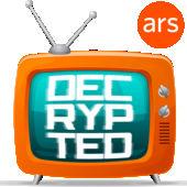 decrypted-ars-technica