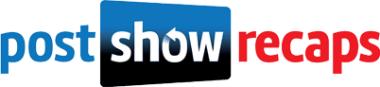 post-show-recaps-logo