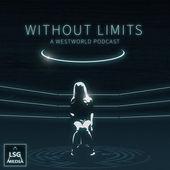 without-limits-westworld