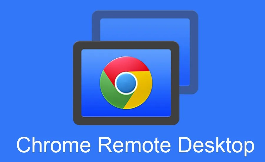 How To Check If A Windows Computer Accessed by Chrome Remote