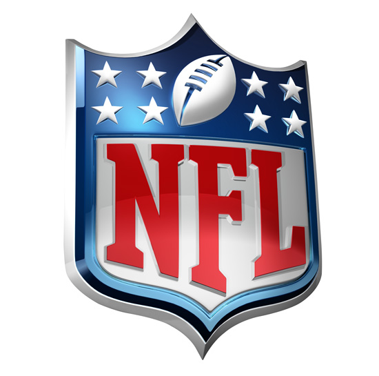 NFL Logo - Super Bowl Prop Bets
