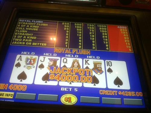 Greektown casino 10/7 video poker michines casino chicagobestprice.com deal online travel