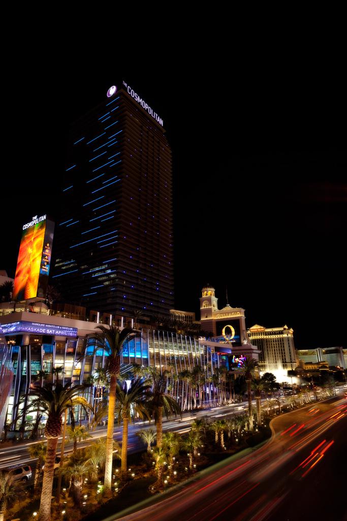 80 rich casino