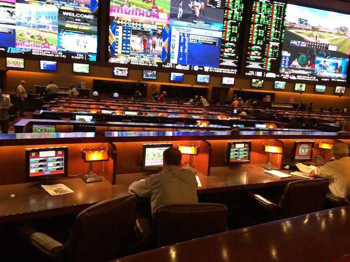 Red rock casino sportsbook rainbow casino wendover
