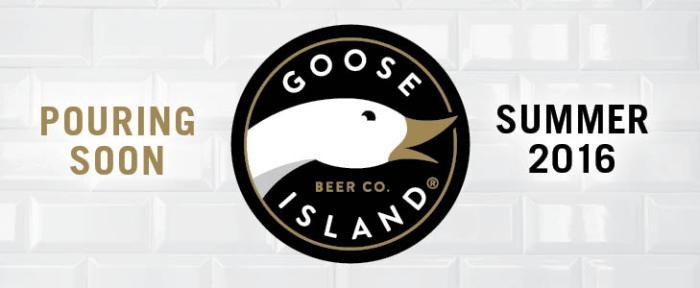 GooseIslandPub