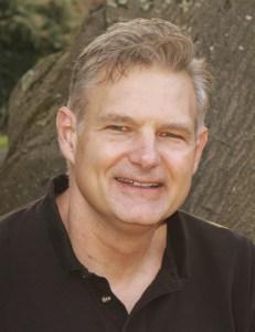 Phil Sommerville