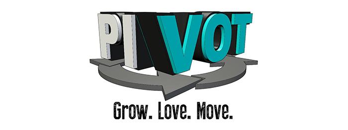 pivot_banner