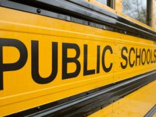 public_schools_0