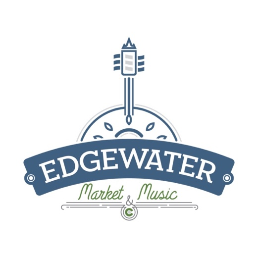 Edgewater_Market_Logo-CMYK