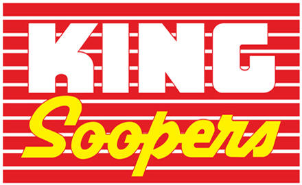 King_Soopers_Logo