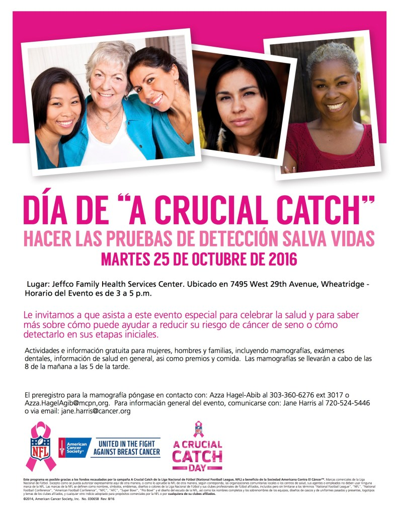 mcpn-crucial-catch-day-spanish-flyer-2016-002