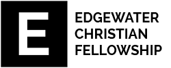 Edgewater Christian Fellowship Logo