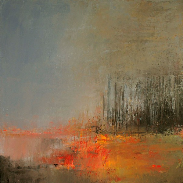 Artists - Irma Cerese Edgewater