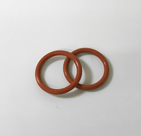 EDGE Gas Lens 920 O-Rings image