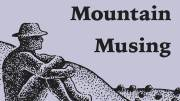 mtn musing featured