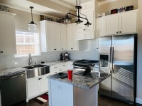 What Permits Are Needed For Remodeling Your Kitchen ...