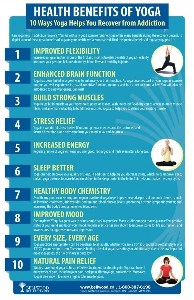 Benefits-of-Yoga-10-Ways-to-help-you-recover-from-addiction