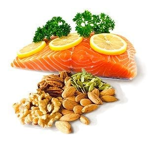 health-benefits-of-omega-3-fatty-acids-featured