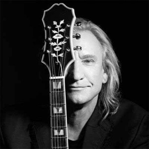 One Day At A Time Pop Culture Joe Walsh
