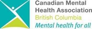 Canadian Mental Health Association First Responders Free Resiliency Training EHN Canada