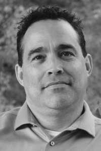 Joel Hughes Clinical Director Edgewood Treatment Centre Drug Rehab
