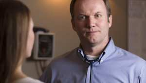 dr gary richardson addiction treatment