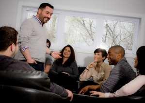 Edgewood Health Network Addiction Treatment Programs Nanaimo BC