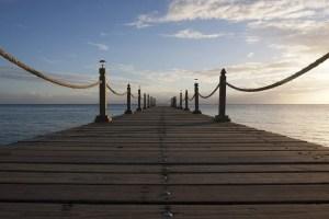 Whiterock EHN Canada Drug Rehab Addiction Treatment Beautiful Dock
