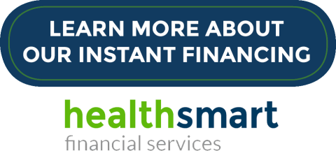 HealthSmart Financial Services