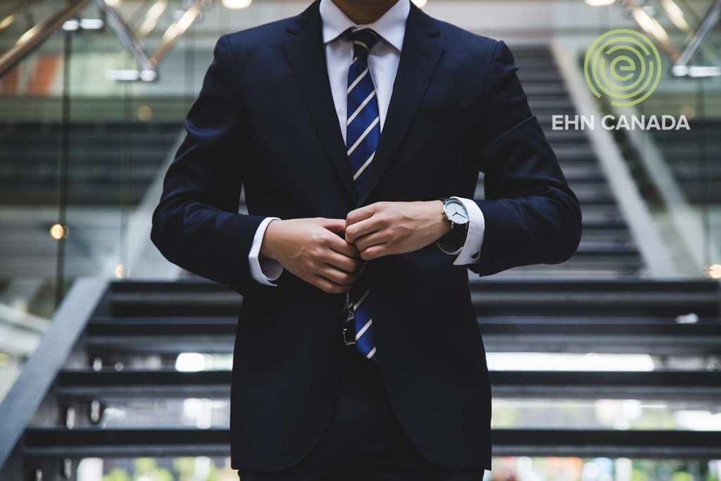 Preparing your return to work job