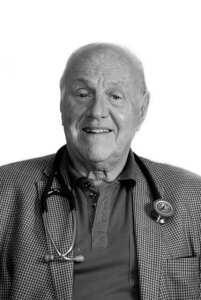 Dr. Jean-Pierre Chiasson Clinique Nouveau Depart Fondateur et directeur médical