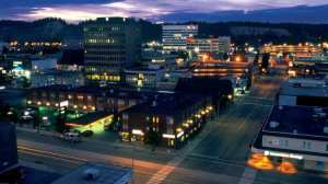 Prince George Affiliate Outpatient Addiction Treatment EHN Canada