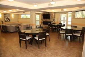 WR Dining Room