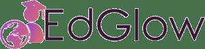 edglow logo original copy