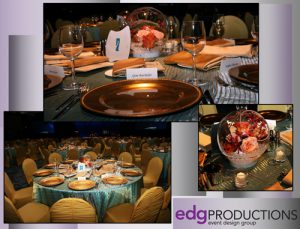 edgPRODUCTIONS-Blue&GoldDinner_500