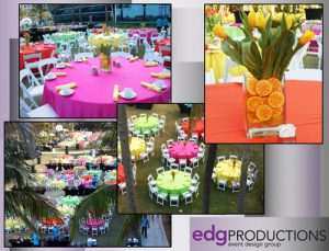 edgPRODUCTIONS-Outdoor-Colorful-Picnic_500