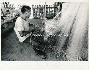 Sand Island fisherman 4090 11-10-79