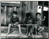 3-boys-in-niumalu-nawiliwili-kauai-2666-56-17a-8-73