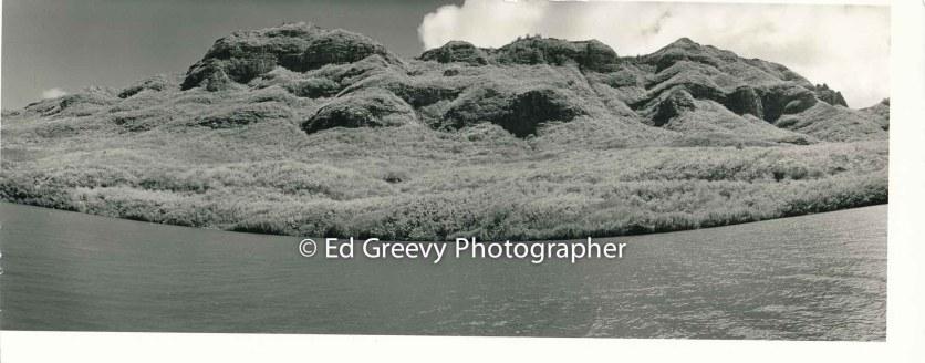 haupu-ridge-and-huleia-river-kauai-2666-97-27a-8-73
