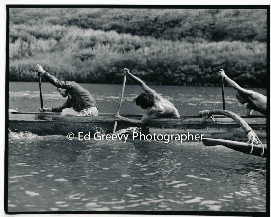 kauai-canoe-club-working-out-2666-49-7a-8-73