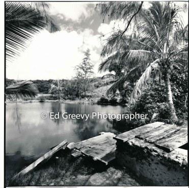 menehune-fishpond-niumalu-nawiliwili-kauai-2666-27-9-8-73