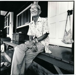 mr-kurishige-at-home-in-niumalu-nawiliwili-kauai-2666-15-5-8-73