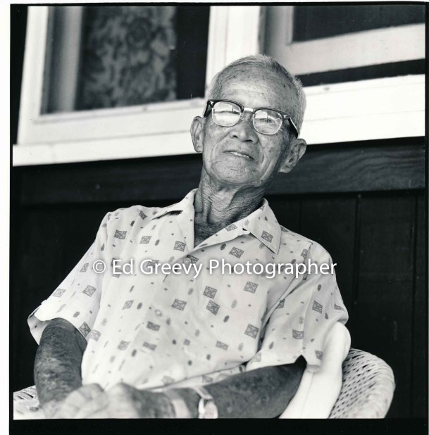 mr-kurishige-at-home-in-niumalu-nawiliwili-kauai-266617-3-8-73