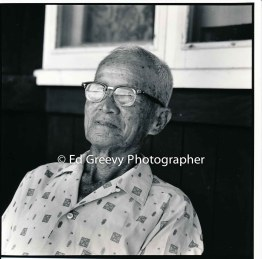 mr-kurishige-at-home-on-his-lanae-in-niumalu-nawiliwili-kauai-2666-17-10-8-73